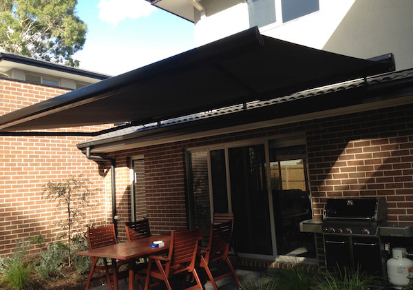 25 New Roof Mounted Awning Pics Awning Ideas Awning Ideas